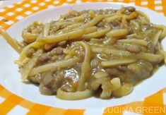 ricetta-pasta-lenticchie