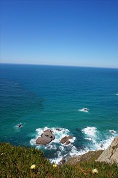 Portugal, Reisen, Cabo da Roca, Travelblog, Reiseziele, Travel, Wonderfulplaces