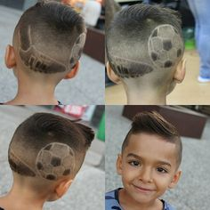 Men's Hair, Haircuts, Fade Haircuts, short, medium, long, buzzed, side part, long top, short sides, hair style, hairstyle, haircut, hair color, slick back, men's hair trends, disconnected, undercut, pompadour, quaff, shaved, hard part, high and tight, Mohawk, trends, nape shaved, hair art, comb over, faux hawk, high fade, retro, vintage, skull fade, spiky, slick, crew cut, zero fade, pomp, ivy league, bald fade, razor, spike, barber, bowl cut, 2016, hair trend 2017, men, women, girl, boy Mens Medium Length Hairstyles, Cool Hairstyles For Men, Hairstyles Haircuts, Pompadour Hairstyle, Undercut Pompadour, Style Hairstyle, Sports Haircut, Shave Designs, Men's Hair