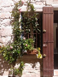 Orgon,  Provence (fr)