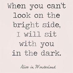 Резултат слика за alice in wonderland quotes