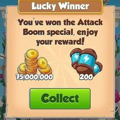 coins master free spin for you to get daily spins and coins for All the time. coin master free spins daily share new links to unlock levels. Daily Rewards, Free Rewards, Venitian Mask, Coin Master Hack, Lottery Winner, What's The Point, October 14, Online Casino, Cheating
