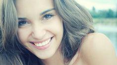 RiseEarth : How to heal cavities naturally