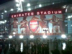 EmiratesStadium