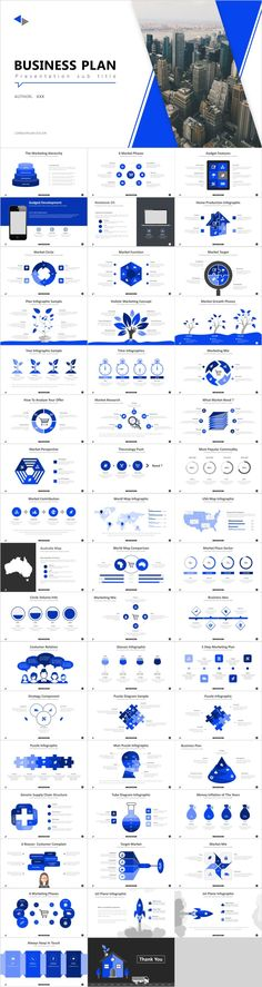 Business charts plan ppt template – The highest quality PowerPoint Templates and Keynote Templates download Professional Powerpoint Templates, Creative Powerpoint Templates, Powerpoint Presentation Templates, Keynote Template, Powerpoint Presentations, Business Presentation, Presentation Design, Think With Google, A Team