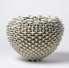 Mart Schrijvers Porcelain