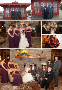 wedding party at the Harbor Hotel Hotel Wedding, Wedding Reception, Wedding Ideas, Watkins Glen Harbor Hotel, Bridesmaid Dresses, Wedding Dresses, Weddings, Party, Blog