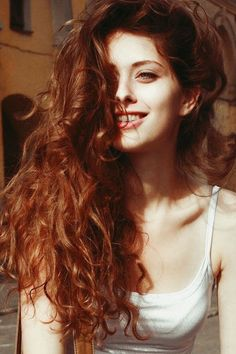 Danielle Noce | Moda, Beleza, Viagem e Sonhos | Página: 8