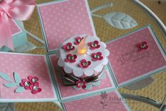 Stampin' n Stuff, my blog where I share cards, tutorials and inspiration using Stampin' Up! Which are also available to purchase.