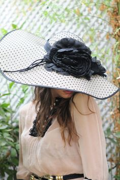 Why not join us on our 'How to wear Hat's lunch on the April? Sue Bell from Get Ahead hats will be showing off her hat collection, from which you will be able to hire or purchase on the day. Call 01761 240120 for more information Wearing A Hat, Love Hat, Summer Hats, Derby Hats, Ladies Day, Hats For Women, Headpiece, Nice Dresses, Womens Fashion