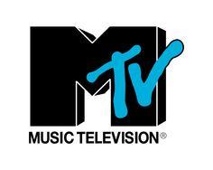 MTV: Music Television