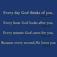Thank you. LORD.