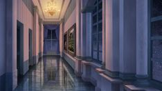 Episode Interactive Backgrounds, Episode Backgrounds, Anime Backgrounds Wallpapers, Animes Wallpapers, Fantasy Rooms, Fantasy Castle, Fantasy Places, Sci Fi Wallpaper, Anime Scenery Wallpaper