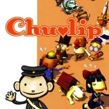Chulip | PlayStation®Store US