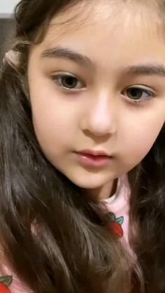 Cute Little Baby Girl, Cute Baby Girl Pictures, Baby Girl Images, Cute Girl Pic, Girly Images, Cute Funny Baby Videos, Cute Funny Babies, Funny Videos For Kids, Cute Couple Videos