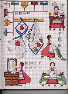 la casalinga felice (2) -