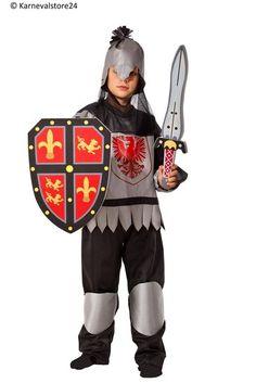 Compleet ridderpak kind #ridder #ridderpak #ridderkostuum