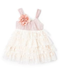 3d03e833f 162 Best Baby Girl Clothes images