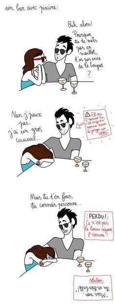 #pénélope #bagieu: