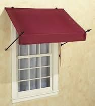 Image result for how to make an awning
