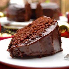 rp_MEXICAN-CHOCOLATE-CAKE.jpg