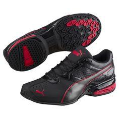 938fd40457a1b8 PUMA Tazon 6 FM Men s Sneakers