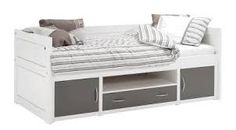 Image result for single bed with storage