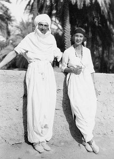 Crown Prince Umberto of Italy with his wife Marie Jose, nee Princess of Belgium  #TuscanyAgriturismoGiratola
