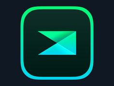 Adobe MAX Demo App Icon [PSD] by Michael Flarup