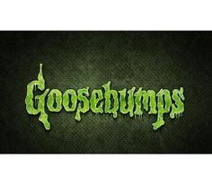 Casting calls for Columbia Pictures film 'Goosebumps' featured roles that include paid trip to Los Angeles for filming