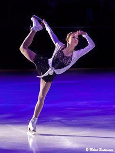 Laura Lepistö Ice Skating, Figure Skating, Beautiful Athletes, European Championships, Big Butt, World Championship, Sexy Legs, Beauty Women, Olympics