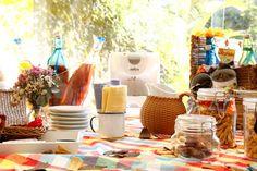 adoro FARM - picnic na harmonia
