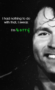 An awesome quote from a funny moment in Dean's feud with Seth Rollins Dean Ambrose Funny, Dean Ambrose Seth Rollins, Wwe Dean Ambrose, Roman Reighns, Wwe Quotes, Jonathan Lee, Best Wrestlers, The Shield Wwe, Wwe Tna