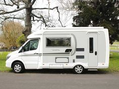 The British-built Auto-Sleeper range is distributed in New Zealand by TrailLite. While the Bourton model is more compact in stature than anything the Kiwi brand offers, there are still pleasing similarities in terms of build quality and standard features.