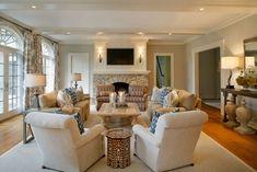 Reclining Furniture Sets - Foter