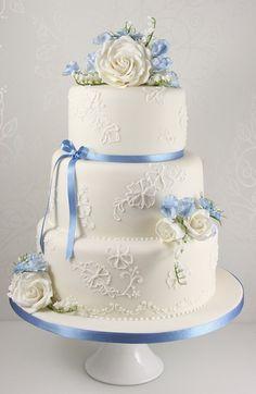 Fancy Wedding Cakes, Different Wedding Cakes, Wedding Cake Prices, Amazing Wedding Cakes, Wedding Cake Decorations, Wedding Cakes With Flowers, Wedding Cake Designs, Wedding Cupcakes, Wedding Cake Toppers