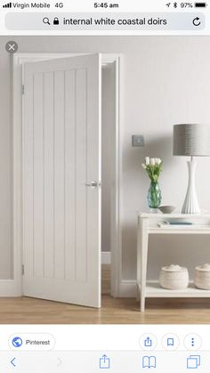 9 best deanta internal doors images interior doors internal doors rh pinterest com