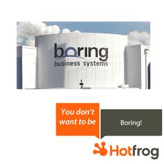 If you want know more information about us kindly visit at our websit http://www.hotfrog.ca/