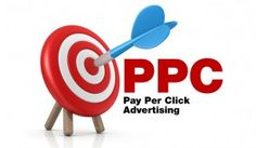 PPC Campaigns are very effective in SEO and Digital marketing. http://www.vishnubhagat.com/