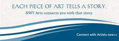 Artist Biography, Public Profile, Art Programs, First Nations, Art Pieces, Artists, Galleries, Artworks, Artist