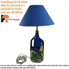 Our Online Diwali Mela is truly one of a kind. We have handpicked designers and products just to make your festive season more brighter and classier.  Make sure to Visit our Website:- http://www.sandhyashevadecreations.com HANDCRAFTED PRODUCTS | DESIGNERS LAMPSHADE | TABLE LAMP SHADE|  #lampshadedesign #tablelampshadesonline #buylampshadesonline #bedroomtablelamps #designlampenonline #lampshadesukonline #lightshadesonlineindia #lampshadedesignindia #smalltablelampshades #designerlampshades