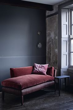 that pink velvet chaise lounge                                                                                                                                                                                 More