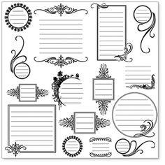 framing   #journal