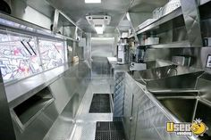 1000 images about food truck ideas on pinterest food for Food truck juice bar