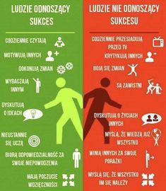 #sukces #praca #motywacja #życie #słowa