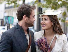 Turkish Fashion, Turkish Actors, Hashtags, Actors & Actresses, Cowboy Hats, Memories, Shit Happens, Couple Photos, Couples