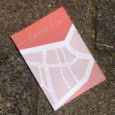 leuk initiatief van een paar haarlemse ondernemingen: the haarlem map! een diverse route door onze hometown... #idstore #liloskeramiek #lumière #ondesign #boshaarlem #portraithaarlem #micacoffeebar #theeggstore #map #haarlem #shopping #locals #thehaarlemmap #haarlemcityblog