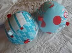 free sewing patterns for babies - Google Search