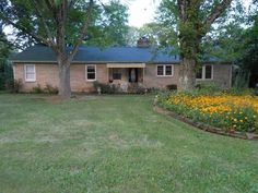 Homes for Sale or Rent in Bryan Park, Bloomington, IN   Nestigator