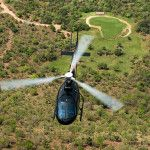 Extreme accessible only by helicopter, on a golf & safari holiday at Legend Golf & Safari Resort in Limpopo, South Africa Safari Holidays, Best Golf Courses, Out Of Africa, At The Hotel, 5 Star Hotels, Hotel Offers, Outdoor Power Equipment, Places To Go, Around The Worlds